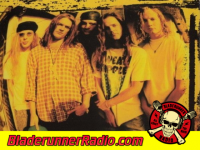 Ugly Kid Joe - madman - pic 8 small