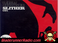 Velvet Revolver - slither - pic 1 small