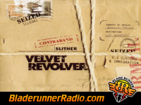 Velvet Revolver - slither - pic 4 small