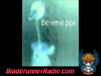 Verve - pipe the freshmen - pic 4 small