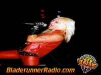 Vince Neil - b is back - pic 0 small