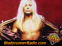 Vince Neil - b is back - pic 1 small