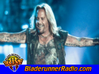 Vince Neil - b is back - pic 5 small