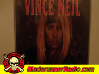Vince Neil - youre invited but your friend cant come - pic 3 small