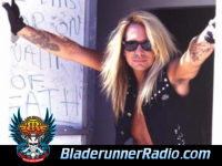 Vince Neil - youre invited but your friend cant come - pic 6 small