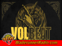 Volbeat - a warriors call - pic 4 small