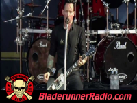 Volbeat - dead but rising - pic 1 small