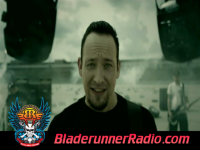 Volbeat - heaven nor hell - pic 0 small