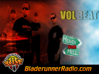 Volbeat - heaven nor hell - pic 2 small