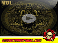 Volbeat - heaven nor hell - pic 3 small