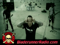 Volbeat - heaven nor hell - pic 4 small