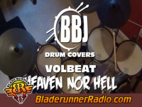 Volbeat - heaven nor hell - pic 7 small