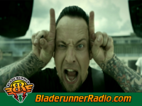 Volbeat - heaven nor hell - pic 9 small