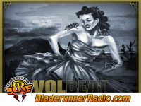 Volbeat - lola montez - pic 1 small