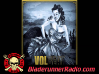 Volbeat - lola montez - pic 3 small