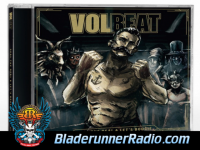 Volbeat - seal the deal b  vox - pic 0 small