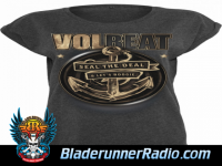Volbeat - seal the deal b  vox - pic 1 small