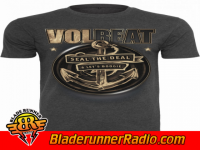 Volbeat - seal the deal b  vox - pic 2 small