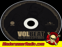 Volbeat - seal the deal b  vox - pic 8 small