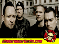 Volbeat - still counting - pic 2 small