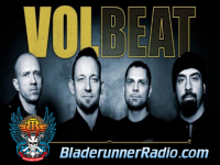 Volbeat - still counting - pic 7 small
