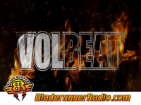Volbeat - the devils bleeding crown - pic 0 small