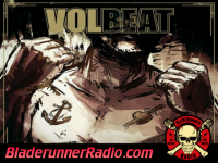 Volbeat - the devils bleeding crown - pic 1 small