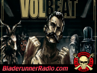 Volbeat - the devils bleeding crown - pic 5 small