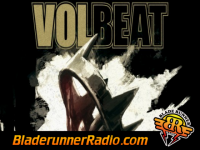 Volbeat - the devils bleeding crown - pic 7 small