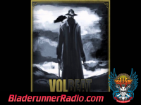 Volbeat - the hangmans body count - pic 1 small