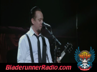 Volbeat - the mirror and the ripper - pic 2 small