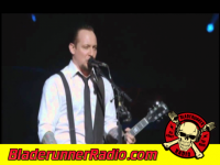 Volbeat - the mirror and the ripper - pic 4 small