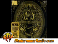 Volbeat - the mirror and the ripper - pic 5 small