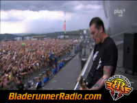 Volbeat - the mirror and the ripper - pic 8 small