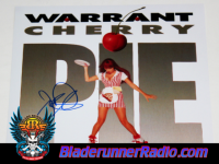 Warrant - cherry pie - pic 5 small