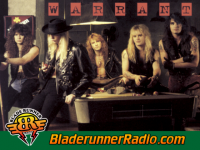 Warrant - i saw red - pic 7 small