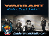 Warrant - uncle toms cabin - pic 1 small