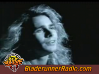 White Lion - when the children cry - pic 3 small
