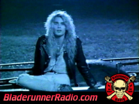 White Lion - when the children cry - pic 4 small