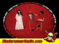 White Stripes - seven nation army - pic 4 small