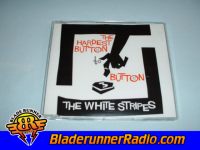 White Stripes - the hardest button to button - pic 3 small