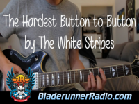White Stripes - the hardest button to button - pic 4 small