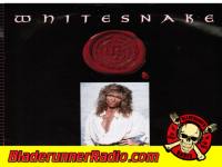 Whitesnake - fool for your loving - pic 0 small