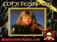 Whitesnake - is this love - pic 2 small