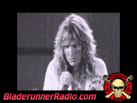Whitesnake - is this love - pic 4 small