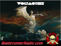 Wolfmother - colossal - pic 2 small