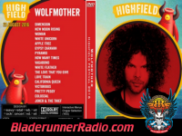 Wolfmother - colossal - pic 5 small