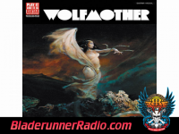 Wolfmother - colossal - pic 6 small