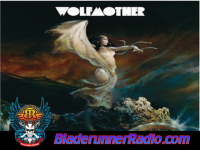 Wolfmother - woman - pic 1 small