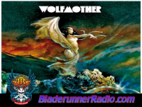 Wolfmother - woman - pic 2 small